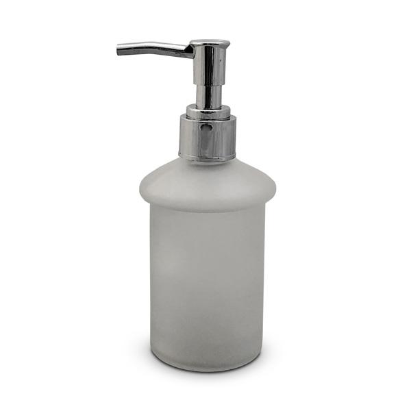REPUESTO Dispensador Vidrio H 17,5cm  Ø6,9 cm