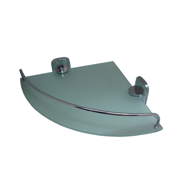ESQUINERO Simple Vigo  26.5cmx26.5cm