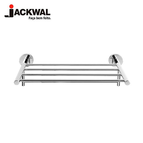 TOALLERO Repisa Practick Jackwall 46 x 26 / h 12cm