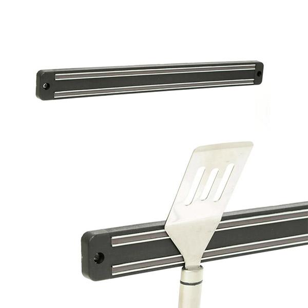 BARRA Inmantada p/Cuchillos 28 cm