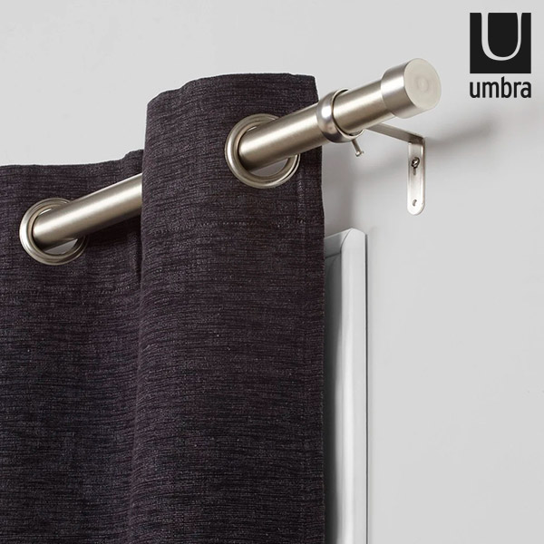 BARRAL Extensible 1.83x3.66cm Cappa UMBRA