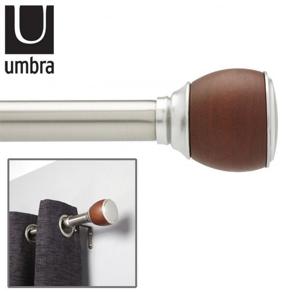 BARRAL Extensible 1.83x3.66mts Guthrie UMBRA