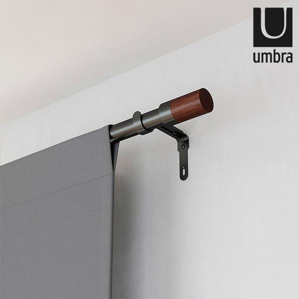 BARRAL Extensible 91-183cm Blok UMBRA