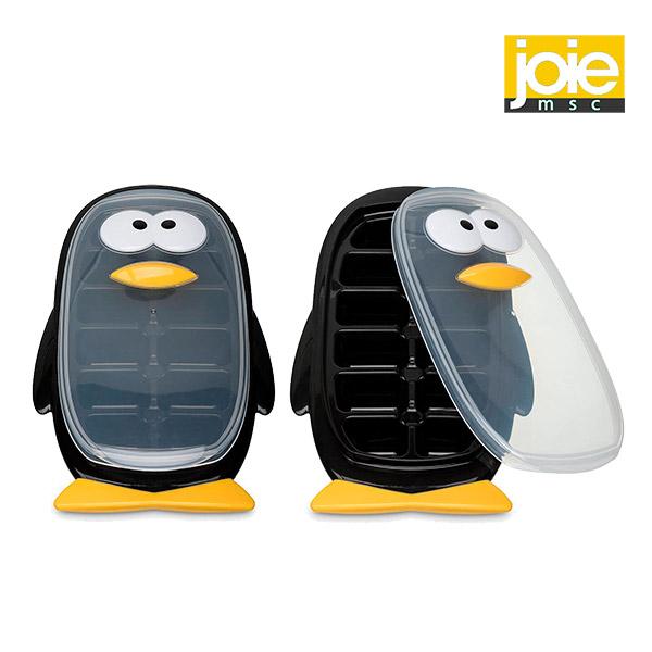 JOIE Cubetera Pinguino x 12 Cubos