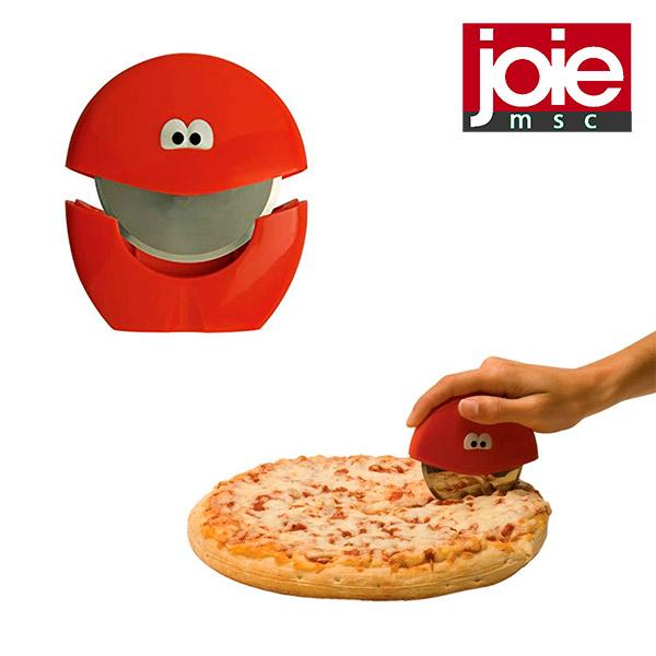 JOIE Cortador de Pizza Ø7.5cm