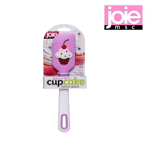 JOIE Espatula Cupcakes de Silicona