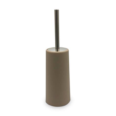 ESCOBILLA para Inodoro ARENA Ø10.5 /39cm h