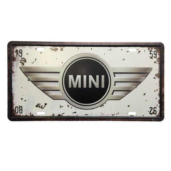 CHAPA Mini