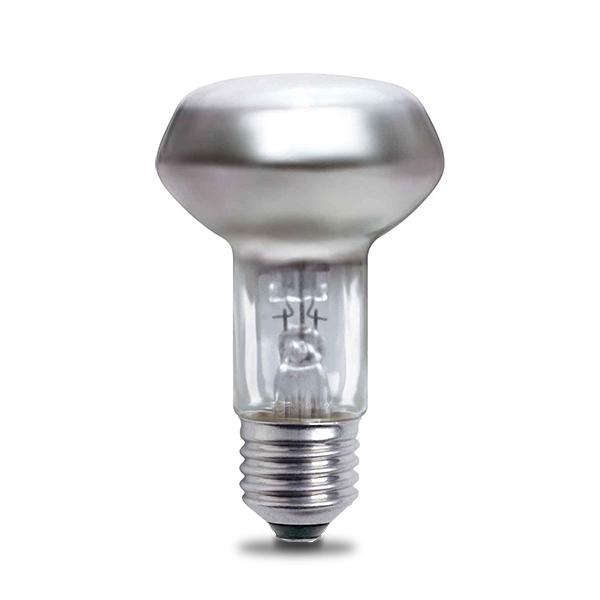LAMPARA Reflectora 40w E27 R63 Vivion