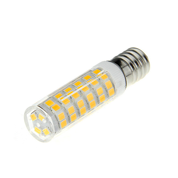 LAMPARA Led E14 3w. Calida