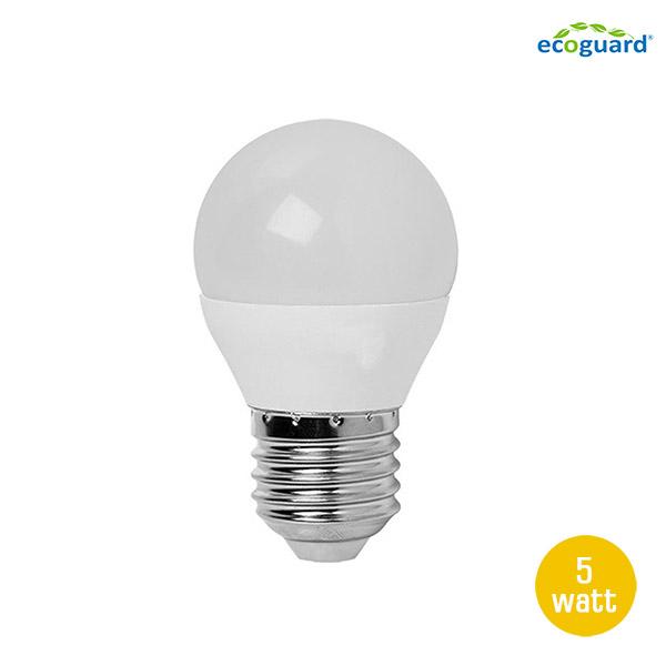 LED Reflector 20w Calido Slim Ecoguard