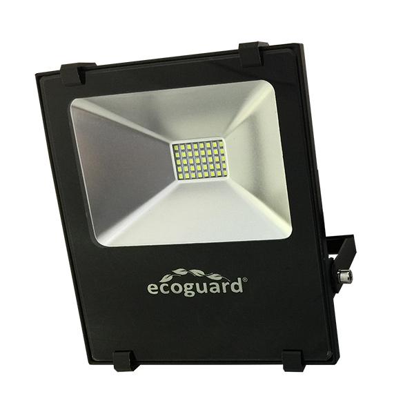 LED Reflector 20w Frio Slim Ecoguard